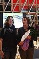 Preis-Buchhandl-Deko Atout-France 06.jpg