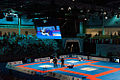 Premier Motors - World Professional Jiu-Jitsu Championship (13946101035).jpg