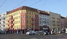 Prenzlauer Berg Danziger Straße.jpg