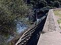 Presa Romana - panoramio.jpg
