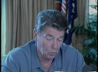 File:President Reagan's Radio Address to the Nation on Foreign Policy on October 20, 1984.webm