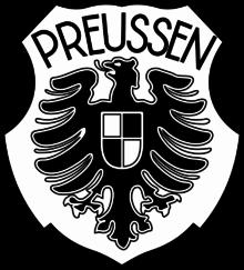 Sc Preussen