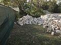 Preveza Thermal Spas Stones 03.jpg