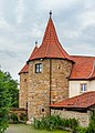 Prichsenstadt Tor-20110629-RM-155045.jpg