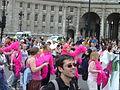 Pride London 2003 37.JPG