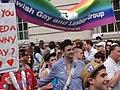 Pride London 2011 - 048.jpg