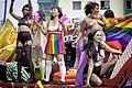 Pride Parade 2015 (19623146263).jpg