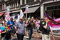 Pride in London 2013 - 067.jpg