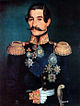 PrinceAlexander I w.jpg