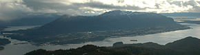 Prince Rupert from Mount Morse Nov 6th 2005-DSC 0725-700w.jpg