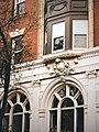 Princeton University architecture New Jersey picture.jpg