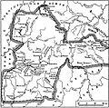 Principality of Smolensk map.jpg
