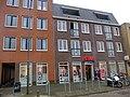 Prinsenbeek Centrum DSCF6261.JPG