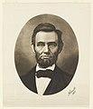 Print, Portrait of Abraham Lincoln, 1906 (CH 18402219).jpg