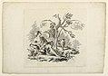 Print, The Letter X, 1775 (CH 18204275).jpg
