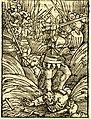 Print, book-illustration (BM 1923,1112.59).jpg