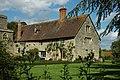 Priory Farm, Deerhurst - geograph.org.uk - 1397063.jpg