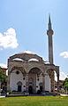 Pristina - Sinan Pasha Mosque 06.jpg
