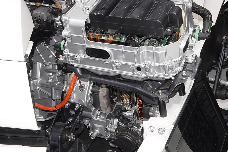 File:Prius 3 Inv.jpg