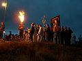 Procession aux flambeaux le samedi 24 août 2013.jpg