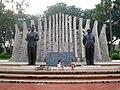 Proclamation Monument Jakarta.JPG