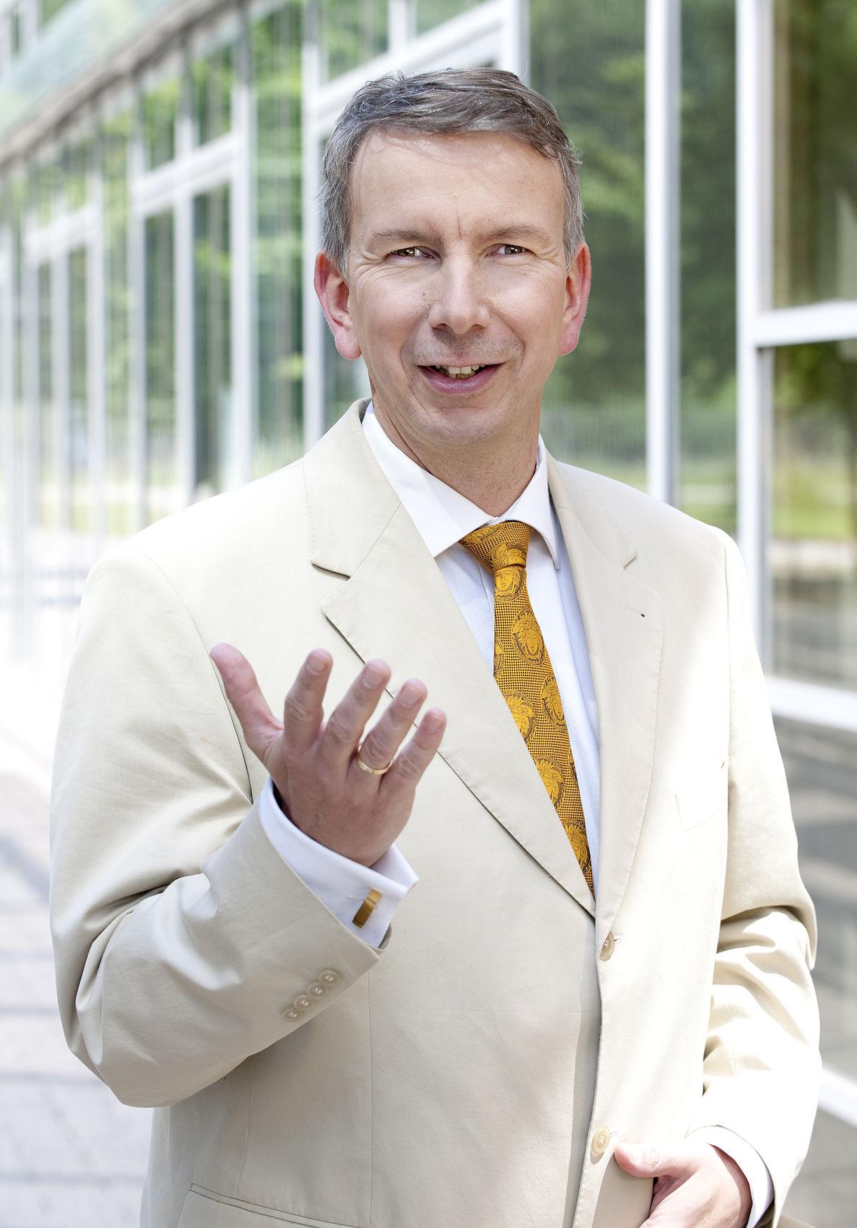 prof dr michael schäfer