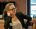 Program Evaluation & Design June 2013 Workshop 27.jpg