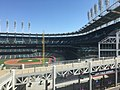 Progressive Field, June 2019.jpg