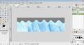 Project 3 Screenshot 02 Waves Gimp.png