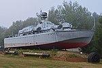 Project 664 class Torpedo Boat 'ORP Odważny' (KTD-458) (11711201574).jpg
