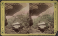 Projecting Rock, Rock City, N.Y, from Robert N. Dennis collection of stereoscopic views.png