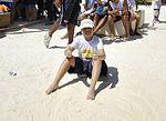 Projeto Na Praia Social Profesp (20906239788).jpg