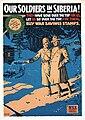 Propagandaposter voor Amerikaanse troepen in Siberie in 1918-1919-1-.jpeg