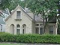 Prosser House, front.jpg