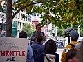 Protect Net Neutrality rally, San Francisco (37730293732).jpg