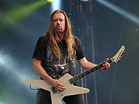 Provinssirock 20130615 - Children of Bodom - 36.jpg