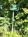 Prunoy-FR-89-panneau de rue-01.jpg