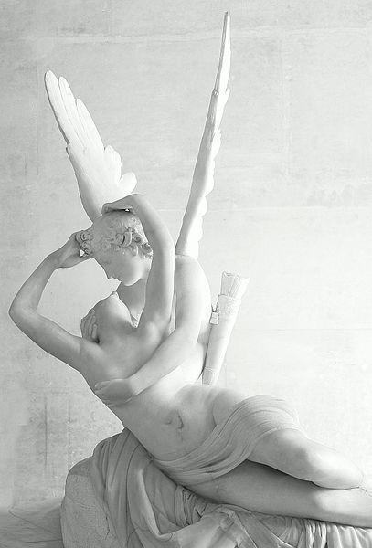 Cupid amp Psyche 85  Wikipedia