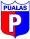 Official seal of Pualas