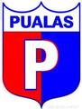 Pualas Logo.png