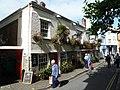 Pub Victoria inn - panoramio.jpg