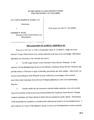 Publicly filed CSRT records - ISN 00167, Ali Yahya Mahdi Al Raimi.pdf