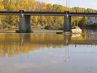 Puente Nuevo 03.JPG