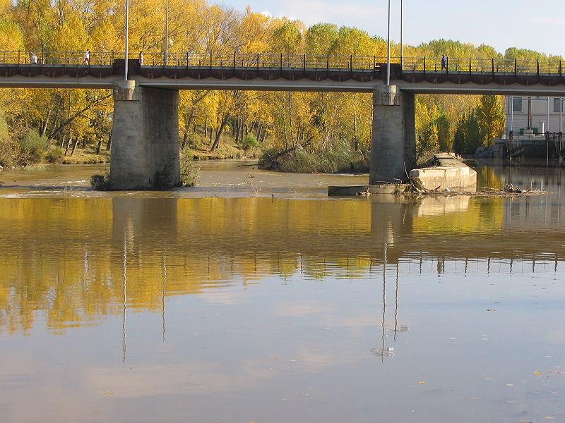 File:Puente Nuevo 03.JPG
