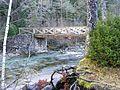Puente sobre el Ara.JPG