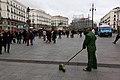 Puerta del Sol, Madrid (6394609563).jpg