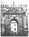 Puertadecarmona 1.png