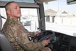 Puerto Rican Soldier re-enlists in Afghanistan 131005-Z-MH103-001.jpg
