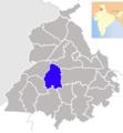 Punjab Moga.png