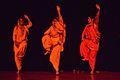 Punjabi Dance - Opening Ceremony - Wiki Conference India - CGC - Mohali 2016-08-05 6409.JPG
